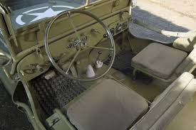willys army jeep willys mb interior 1944 willys mb джипы pinterest willys