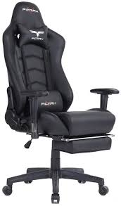 Plus Size Office Chair Gaming Chairs Ficmax Ergonomic High Back Large Size Pc Gaming Chair