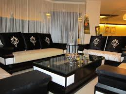 Living Room Sofa - Living room sofa designs