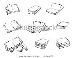 books illustration vector stock photos images u0026 pictures