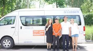 khao yai custom tour from bangkok klook