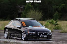 slammed cars very low volvo slammed cars pinterest volvo slammed and cars