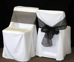 metal chair covers middle tent rentals