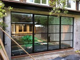 Sliding Patio Door Reviews by Doors Menards French Doors For Inspiring Glass Door Design Ideas