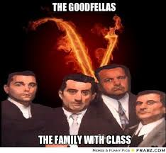 Meme Generator Goodfellas - meme generator goodfellas 28 images goodfellas laughing it up