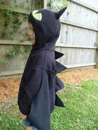 Hoodie Halloween Costumes Diy Halloween Costumes Makeup Tricks Bat Costume Bats