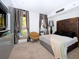Bachelor Home Decorating Ideas Sporty Bachelor Bedroom Decorating Ideas