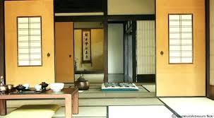 chambre japonaise ado deco chambre japonaise deco chambre ado japon idee decoration