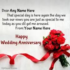 Happy Wedding Anniversary Cards Pictures The 25 Best Happy Wedding Anniversary Wishes Ideas On Pinterest
