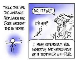Lisp Meme - funny lisp speech speech sound resource page speech and