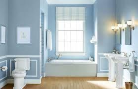 Bathtub Decoration Ideas Blue And White Bathroom Decoration Ideas