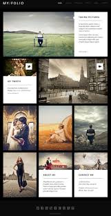 24 best coming soon templates images on pinterest templates