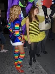 Rainbow Halloween Costume Cute Ideas Halloween Coffee Filter Ghost Lollipops Cute