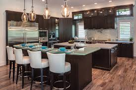Kitchen Details And Design Visual Delight Stunning Design And One Of A Kind Details Home