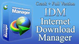 internet download manager idm free download full version key crack how to internet download manager idm 6 29 full crack 2017 full