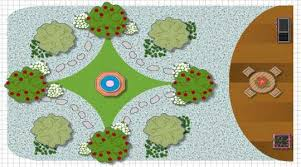 Patio Design Online Free Design Your Patio Online Free 3d Patio by Landscape Design Software Free Top 2016 Downloads