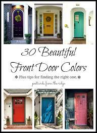houzz front door paint colors color quiz free coloring doors with
