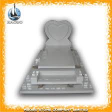 gravestone prices china wholesale prices cover gravestone china headstone