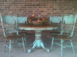 Where To Buy Shabby Chic Furniture by Best 25 Shabby Chic Chairs Ideas On Pinterest Refurbished