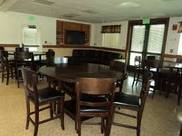 round table santee ca clubhouse santee lakes