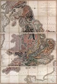 York England Map Saluting Pioneer John Phillips U2013 The Time Lord Of York U2022 Yorkmix