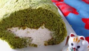 white chocolate raspberry birthday cake kiku corner