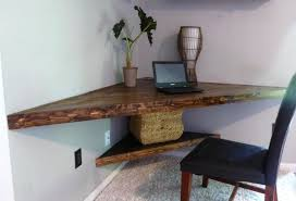 Solid Oak Corner Desk Solid Oak Corner Desk Consider Modern Corner Desk Home Design