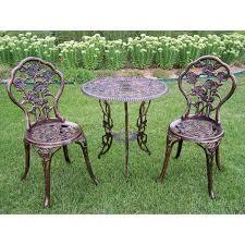 breathtaking outdoor wrought iron patio furniture inspiring design outdoor 71al3wzurel sl1000 breathtaking cast iron outdoor