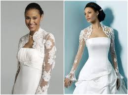 wedding dresses houston david bridals wedding dresses best of sleeve wedding dress