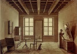 Wohnzimmer Wiktionary Perspektive