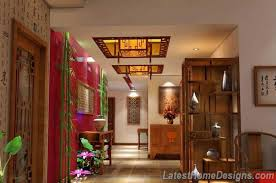 home design for nepal interior design of house in nepal