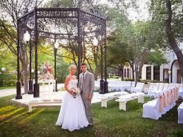 Wedding Venues In Austin Tx Austin Wedding Venues Austin Texas Wedding Locations