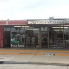 distinctive flooring flooring 73 983 hwy 111 palm desert ca