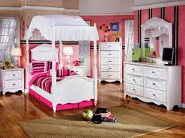 bed frames for girls full size canopy beds for girls marissa kay home ideas the
