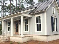 best 25 farmhouse exterior colors ideas on pinterest window