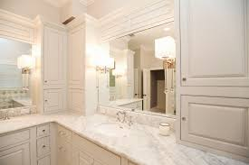 Bathroom Cabinets Jacksonville Fl by Kitchen U0026 Bath Remodel Portfolio Sandifer Custom Homes