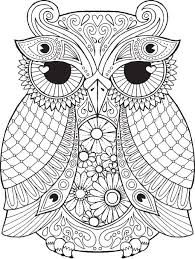 37 images clipart coloring sheets