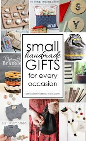 1107 best gifts gift ideas images on gift