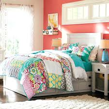 Bedding Sets Full For Girls by Bedding Quilt Sets Queen Bedding Quilt Sets King Beautiful