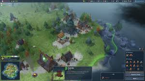 home design games for pc northgard on steam