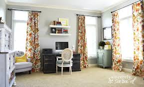 Werna Curtains Ikea by Spring Cleaning U0026 Window Treatments Sincerely Sara D