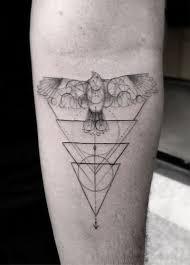 bird tattoo on arm black bird tattoo page 10 tattooimages biz
