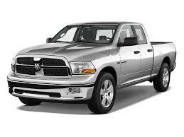 Dodge Ram Pickup Truck - ram truck cliparts free download clip art free clip art on