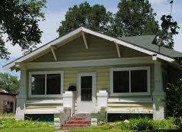 augusta 412 broadway craig sharp homes 316 775 2129