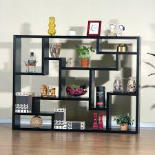 bookshelf room divider home design bookcase room dividers american hwy with 81