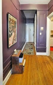 Paint Color Portfolio Pale Blue Bedrooms Apartment Therapy by 110 Best Purple Images On Pinterest Purple Bedrooms Apartment