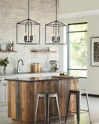 Kitchen Pendent Lighting by Gorgeous Large Kitchen Pendant Lights Industrial Kitchen Lights