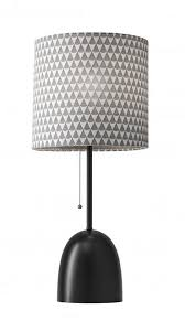 Adesso Table Lamp Shop Adesso Table Lamps Modern Lighting On Sale