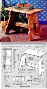 1124 best wooden made images on pinterest wood woodwork and