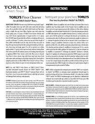 Torlys Laminate Flooring Amazon Com Torlys Natural Glow Floor Cleaning Kit Mop And